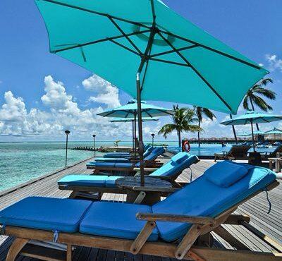 sorara-inti-blue-parasol-871932590103-8