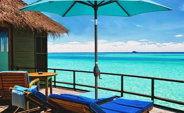 sorara-lima-blue-parasol-8719325290332-5
