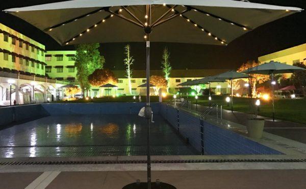 sorara-solar-rectangular-beige-parasol-8719325290035-14